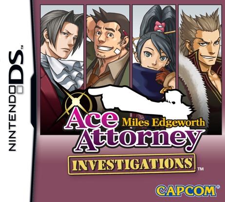 [Traducción] Ace Attorney Investigations: Miles Edgeworth - Página 13 Ace_attorney_investigations_miles_edgeworth_boxart2