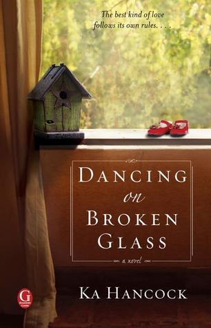 dancingonbrokenglass