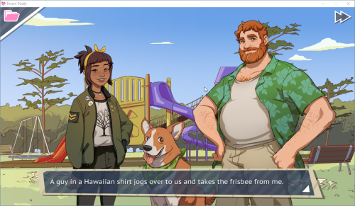 2017-07-24 15_18_55-Dream Daddy