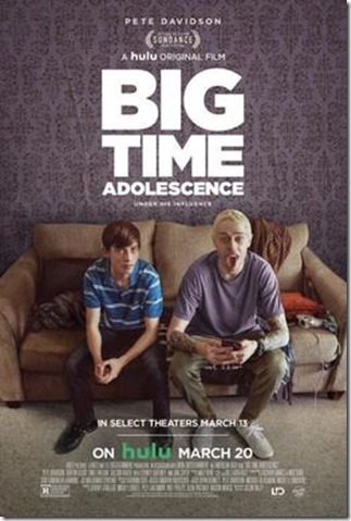 Big_Time_Adolescences_poster